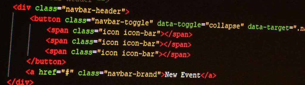 HTML DIV Tags